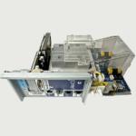 ARISTOCRAT-HELIX-LOGIC-01.png