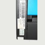 JCM-UBA-14-NOTE-READER-ID-003-02.png