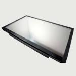 TOUCH-SCREEN-LCD-LTGAME-01.png