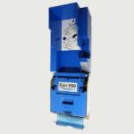 TRANSACT-EPIC-950-PRINTER-01.png
