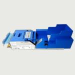 TRANSACT-EPIC-950-PRINTER-02.png